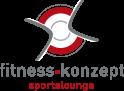 fitness-konzept - Logo